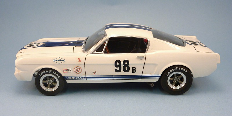 Quelques voitures du Championnat Trans Am des années 60 ,70,80,90 et divers SCCA - Page 2 032-vi