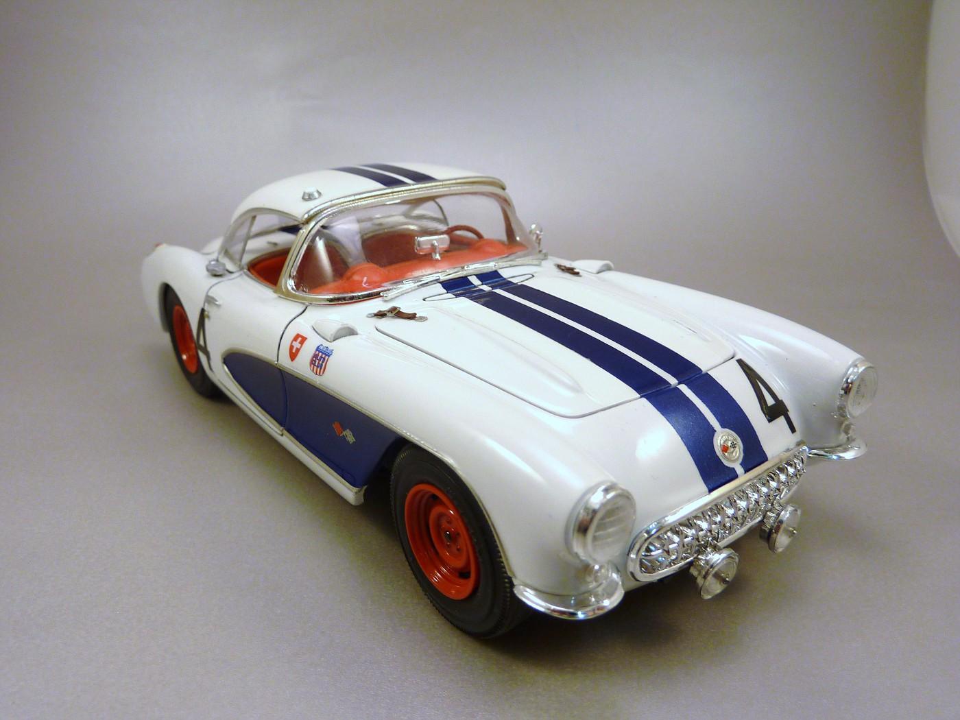 Quelques voitures du Championnat Trans Am des années 60 ,70,80,90 et divers SCCA - Page 2 RvetteSebring57DickThompson002-vi