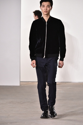 Timo Weiland FW16 Mens 050