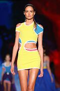 Dsquared2 MIL SS16 036