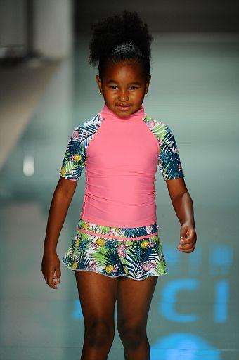 Vichi Swim MiamiSwim SS18 020