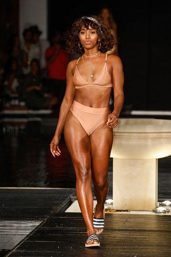 Style Saves Miamiswim SS18 024
