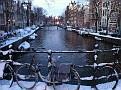 Amsterdam Day 1 (177)