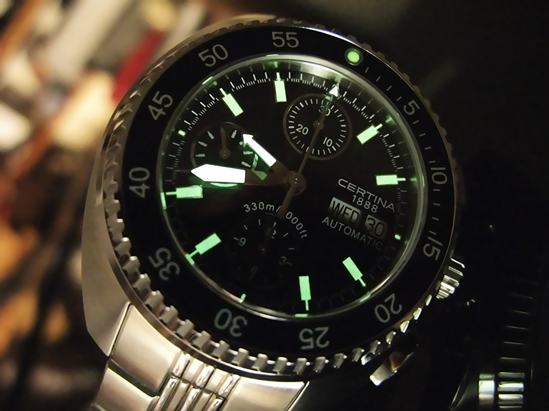 Post your lume shots Certina_DS3_LEChrono_jaw_06-vi