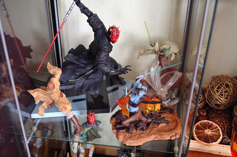 http://images114.fotki.com/v1606/photos/1/1458261/7684150/figurines8-vi.jpg