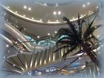 Oceana's Atrium