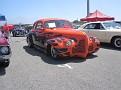 La Roadster 10 017