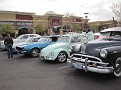 Cars Coffee 2-5-11 032