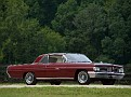 1962 Pontiac Grand Prix Super Duty 001 5250