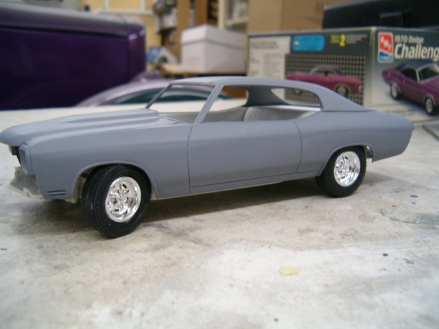 1970 Chevelle SS396, option Z25, terminé! 003-vi