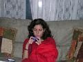 Christmas 2007 016