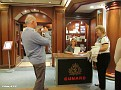 QUEEN ELIZABETH Jane Asher Book Signing 20120116 001