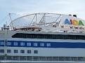 AIDAMAR Le Havre 20120528 169