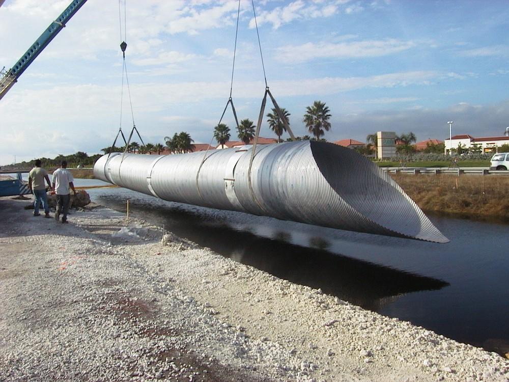 http://images54.fotki.com/v1593/photos/7/1306457/8155933/drainage1-vi.jpg