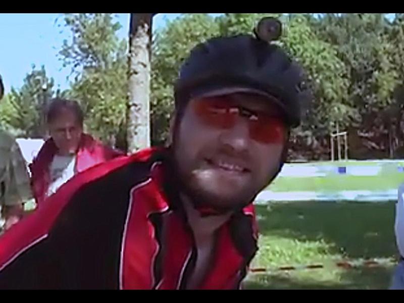 Gone but not forgotten Watch VIDEO: https://manfred-tinebor.fotki.com/journals/recollection/