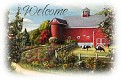 farmwelcome
