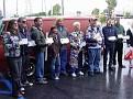 Van show winners.