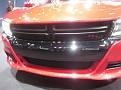 Ny Auto Show14 005