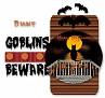 Diane-gailz1009-DBA Halloween Temp2