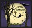 AutoTech-gailz-KKHalMoon KSRTD Spooky Tree 1n2-MC