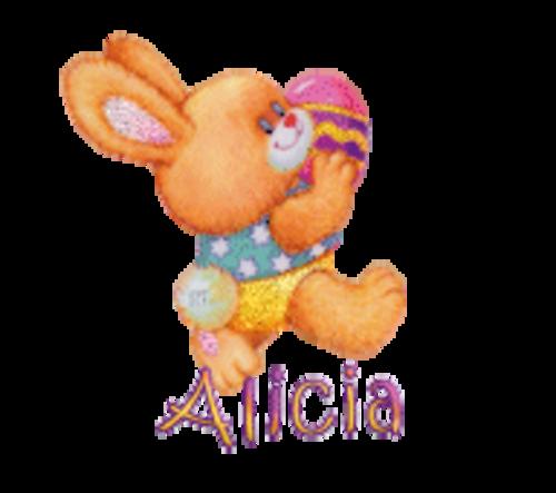 Alicia - EasterBunnyWithEgg16