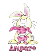 Amparo - Squeeeeez