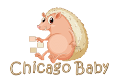 Chicago Baby - CutePorcupine