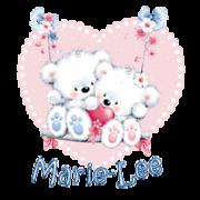 Marie-Lee - ValentineBearsCouple