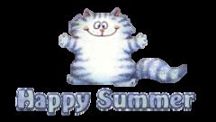 Happy Summer - CoolDanceMoves