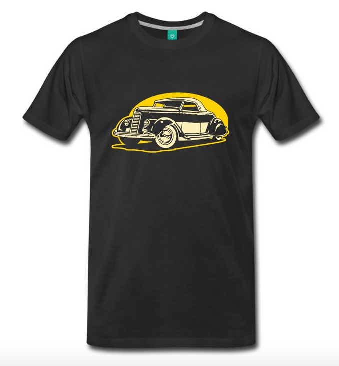 CCC-Shirt-36-Roadster-03-W