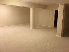 basement view 2
