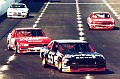 old-race-car-picture-photo-nascar-old06 1