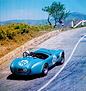 Cobra289FIA1964TargaFlorio