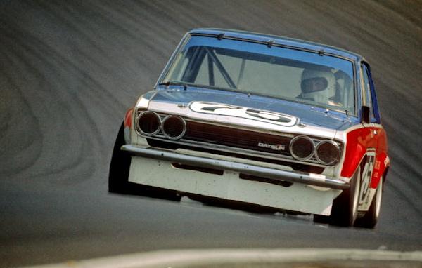 1973PLNDatsun510
