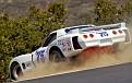 CorvetteSebring75f