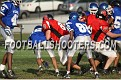 00000193 t-nek jv v west-essex 2007