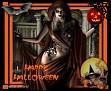 happy-halloween-jes
