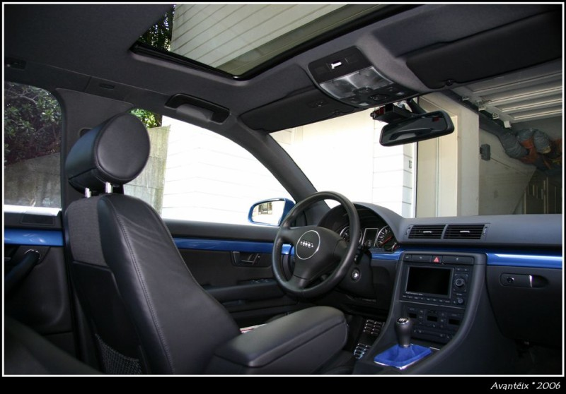 interior car roof liner headliners sunvisors moonlighting auto tops long island ny quick and. Black Bedroom Furniture Sets. Home Design Ideas