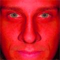 15 (abode) avatar