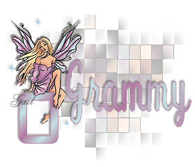 grammy-gailz0306-SD fairy accents 2