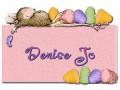 Denise Jo-gailz0406-HM_Asst Sheet.jpg