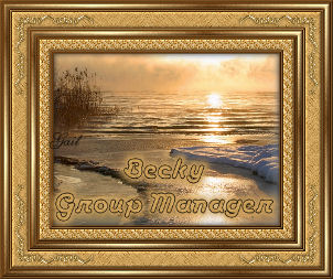Becky GroupManager-gailz0606-0506ldesignz-mistedbeachsunset.jpg