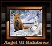 Angel Of Rainbows-gailz0107-winterfriendsmistyez.jpg