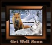 Get Well Soon-gailz0107-winterfriendsmistyez.jpg