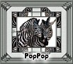 PopPop-gailz0207-bsc~animals~zebras-MC.jpg