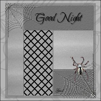 Good Night-gailz0807 spiders web.jpg