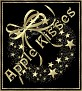Apple Kisses-gailz1208-golden-wreath-lp