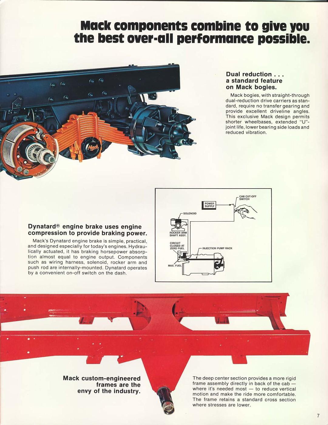 hatz 3l41c manual