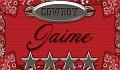 Jaime - Cowboy2.jpg