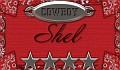 Shel - Cowboy2.jpg